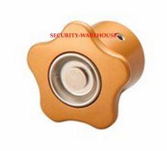 TM qassam take locksauna locker lockelectronics cabinets lockbathroominduction sauna lock drawer lock lock