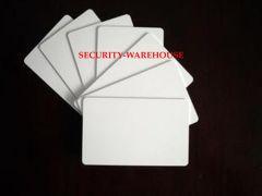 T5557 thin card T5567 thin card T5577 thin card