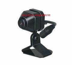 Camera high-definition cameras small 2 4 G wireless mini