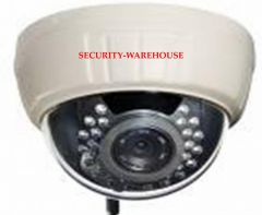 Millions new network camera hemisphere network camera supports memory CARDS