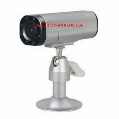 2.4GHz wireless +night vision cameralithium electricity cameralithium electricity infrared night vision camera