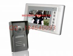 Photo storage 7 video intercom doorbellhousehold color visualhd storageyituo a
