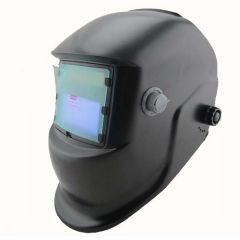 Free Shipping TIG welding machine automatically dim light control solar darkening welding helmet visor cap welders