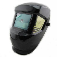 Welding cap welders goggles auto darkening welding tool welding mask welding glasses goggles hat helmet