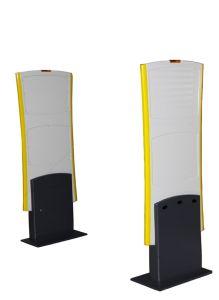RFID UHF EPC 860-960MHz Gate Channel Reader Scanner