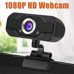Plastic Small USB Live Camera easy to use