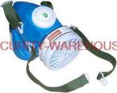 Single tank industrial dust mask labor industrial safety protect lung health