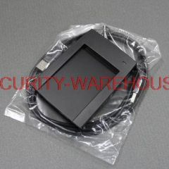RFID 134 2KHz + 125KHz Low Cost Reader Writer for EM4305 ISO1178485 Animal Tag Standard +Software FREE