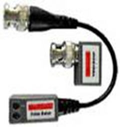 350M Anti-Jamming Video Balun
