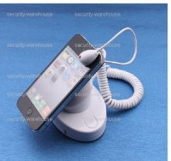 Anti-theft Alarm for Mobile Phone Tablet Smartphone Display Retail Shop