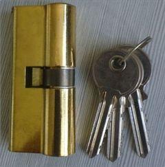 cylinder 83010-1