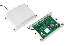 GPRS GPS Data Logger (Outdoor)S263