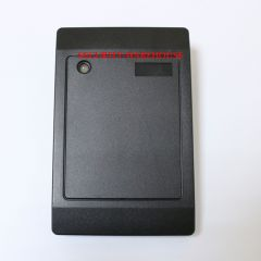 RFID Card Reader for Access Control Indoor Wiegand 26