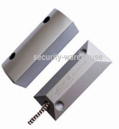 Metal Wired Sensor for Intruder Alarm Type 1