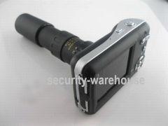 APO2 long distance 10KM 12 Megapixel 20X far shoot camera binoculars digital camera DVR