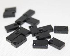 RFID UHF small Ceramic On-metal tag EPC 96-bit 18000-6C 860-960MHz 12x7x3mm