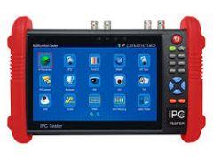 HD Combine Tester(MW- HDIPC05PLUS basic type 6 in 1)
