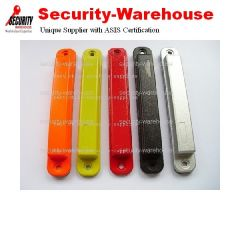 RFID UHF On-Metal Tag ISO18000-6C Metal Resistant metal tag screw hole
