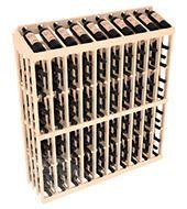 RFID Based Intelligent Wine Drawer Refrigerator UHF EPC TCP/IP Customizable