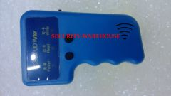 Handheld RFID 13.56 MHz UID Copier Duplicator