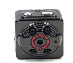 WIFI  aerial Camera SQ8 (NO WIFI )