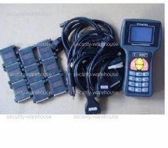 XT300 Vehicle Key Programmer +Cables