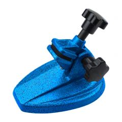0-75 mm Mini Universal Flexible Micrometer Base Holder Stand For Clamping Micrometer