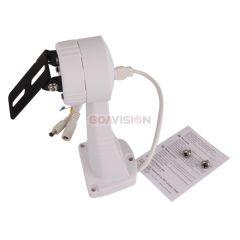 CCTV Bracket PTZ Bracket CAB-07 Electrical Rotating Intelligent Installation/ Stand/ Holder CCTV