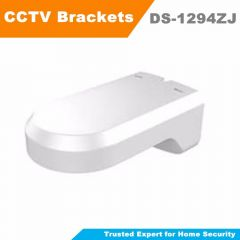 HiK Wall Mount Bracket DS-1294ZJ CCTV Brackets for PTZ IP Camera DS-2DE2202I-DE3/W, DS-2DE2202-DE3/W