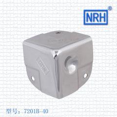 NRH 7201B-40 steel corner Protector high quality amplifier corner Angle bead performance equipment c