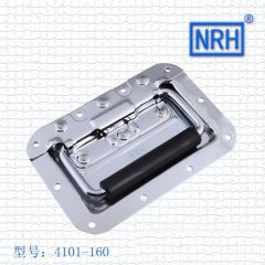 NRH4101-160 cover ring handle Air box handle The cabinet box handle handle Enhanced Edition