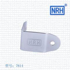 NRH7614 air box package Aluminum box corner Aluminium pressure angle G number package