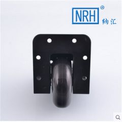 NRH9203 air box built-in  Hidden Concealed  Trolley wheel