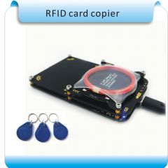 Newest version proxmark3 develop suit 3 Kits proxmark nfc RFID reader copier changeable card mfoc ca