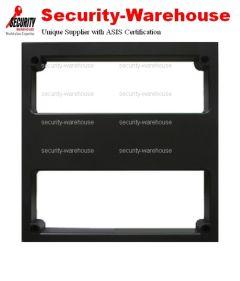 RFID LF 125 KHz Mid-Range Card Reader EM 4100 RS232RS485WG34WG42