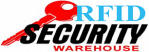 RFID and Security Warehouse